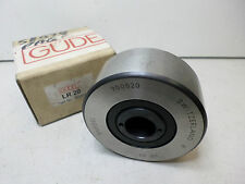 GUEDEL - ECCENTRIC CAM ROLLER -  LR-20 -  72 OD x 30 wide BEST QUALITY!!!
