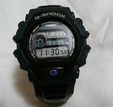 G-Shock Casio Watch DW-004  *Pristine Condition*