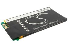 High Quality Battery for HTC Pocket PC Phone Premium Cell