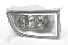Skoda Fabia 1999-2005 Before Facelift Fog Lamp Driving Light  RIGHT RH
