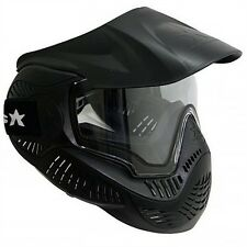"MASQUE PAINTBALL & AIRSOFT VALKEN MI-3 (MI3) PROTECTION VISAGE ""NEUF"" 18140"