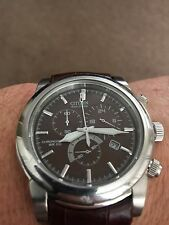 Citizen Eco-Drive AT0550-11X Wrist Watch for Men