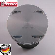 Wossner piston kit 8501DA/8501DC/8501D050/8501D150 Yamaha XT/TT 600 1984-2004