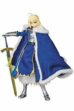 NEW!! Fate/Grand Order Saber Arturia Pendragon WF2016 500 Limited US