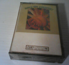 Roll On Country Cassette - SEALED