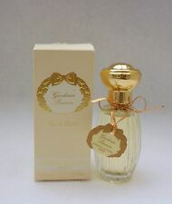 ANNICK GOUTAL GARDENIA PASSION WOMEN EAU DE TOILETTE SPRAY 50 ML / 1.7 OZ. (D)