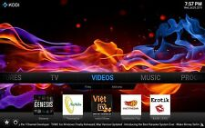 HOP TV THONG MINH AMAZON 16.1  ADULT PPV XXX WITH UNO IPTV, KARAOKE & LIVE SPORT