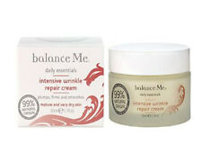 Balance Me Intensive Wrinkle Repair Cream Mature/ Dry Skin 50ml