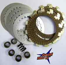 NEW KTM CLUTCH KIT 65 SX 09-17 65 XC 09 FREE DELIVERY 46232010010
