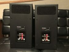 PMC TB1 monitor studio speakers