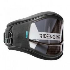 2016 Ride Engine Carbon Katana Elite Harness Medium (M)