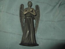 DOCTOR WHO FIGURE 5 INCH SERIES WEEPING ANGEL PLACID VERSION - BLINK