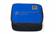 Preston Competition Pro Single Reel Case Coarse Fishing tackle