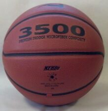 Basketball NEW Indoor only Official Size 29.5