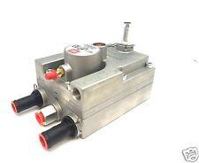 BRC Verdampfer Genius Max MTM LPG Autogas mit Temp.Sensor GPL neues Modell