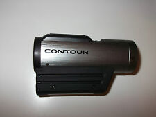 Contour+ Plus 1500 Helmet Camera Sport Action Cam 1080P HD Camera GPS HDMI
