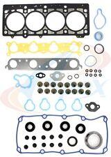 Apex Automobile Parts AHS11004 Head Set