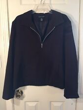 Good Clothes Collections/ Women's Coat/ Size16/ Brown