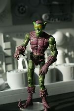 DC universe classics Green Goblin 6 inch
