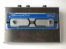 Roland AG-5 Harmonic Mover Distortion Sustainer Guitar Effect Pedal AG5 FunnyCat