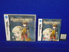 ds RUNE FACTORY A Fantasy Harvest Moon Lite DSi 3DS PAL ENGLISH Version