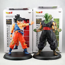 2-pcs-set-Dragonball-Z-Dragon-ball-DBZ-Goku-Vegeta-Action-Figures-Toys
