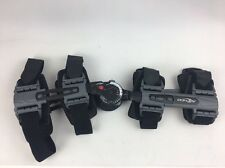 Donjoy Cool X-Act Rom Post Op Knee Brace