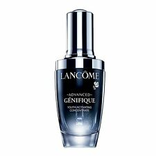 LANCOME Advanced Genifique Youth Activating Concentrate 75ml 2.5Fl.oz NEW&SEALED