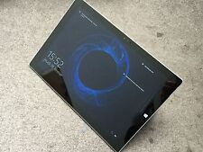 Microsoft Surface Pro 3 128 Go I5 4gb Excellent