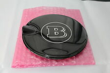 Genuine Smart Fortwo (451) Replacement Fuel Cap BLACK BRABUS A4517540406 NEW!
