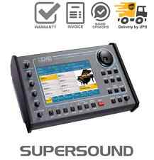 Ketron SD40 Arranger & Player - Sound module
