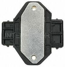 Standard Motor Products LX920 Ignition Control Module