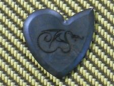 Dragon's Heart GT Guitar Pick