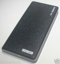 Power Bank 20000mAh For iPhone iPad Nokia Samsung Sony Cellphone Phablet Tablet