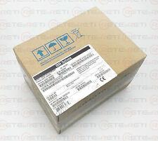 €368+IVA IBM CPU Kit 94Y5261 Xeon E5-2609 v2 4C 2.5GHz 10MB BladeCenter HS23 NEW