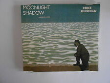 "BEST PRICE ON EBAY ★ MIKE OLDFIELD ★ 1984 MAXI-CD ""MOONLIGHT SHADOW"" (12"" REMIX)"