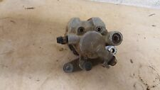 2001 YAMAHA RAPTOR 660 LEFT FRONT BRAKE CALIPER    #3
