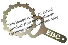 FIT KAWASAKI KL 250 J1 Stockman  EBC CLUTCH TOOL