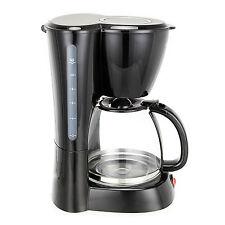 1.5L Electric Coffee Maker Machine