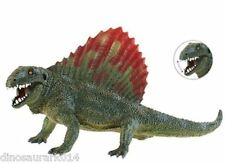 Dimetrodon - Bullyland, Dinosaur, Toy model, figure, Brand New