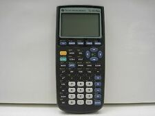 TEXAS INSTRUMENTS TI-83 Plus (herchemservice.com)