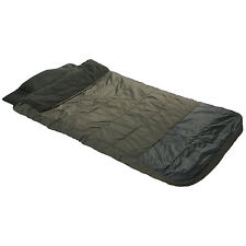 JRC Extreme 3D TX Sleeping Bag 3 - 5 Season Rating - New 2016 Model 1338027