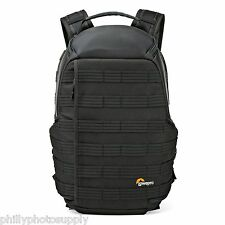 LowePro ProTactic 250 AW Mission Critical Photo / Laptop Backpack - Free US Ship