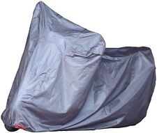 unicar Ripstop Motorcycle Cover with Exclusive Side BOX BMW K1300GT