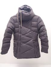 Volcom Structure Down Jacket - Women's /30233/