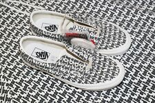 FOG Vans Era 95 Re Issue FEAR OF GOD SIZE 7 US 6 UK Collection 2 Pac Sun