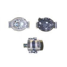 MERCEDES E230 2.5 (211) Alternator 2007-on - 3597UK