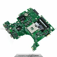 NEW Original Dell Inspiron 1564 Laptop Motherboard w INTEL Video DAUM3BMB6E0