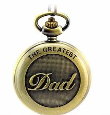 Mens gifts for him DAD unusual daddy papa baba Father Christmas xmas presents