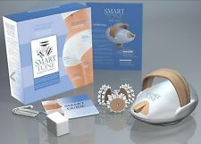 SMART TONE PORTABLE MASSAGER FOR MUSCLE TONE & CELLULITE REDUCTION BNIB